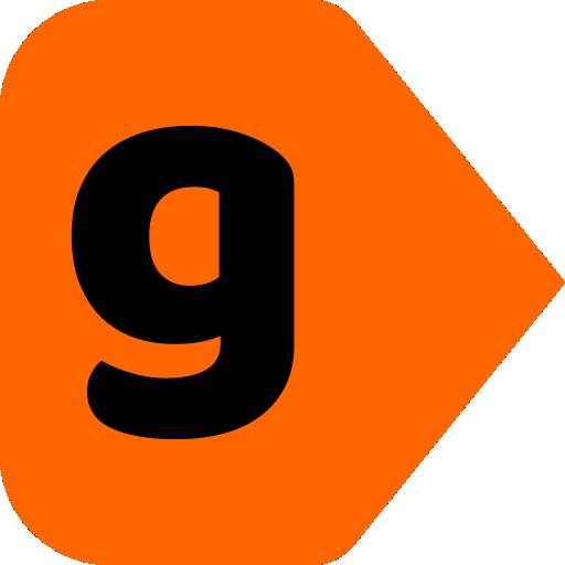 groog.ru