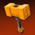 Drunken Hammer