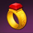 Ring of Opulence
