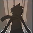 Shadow Clone