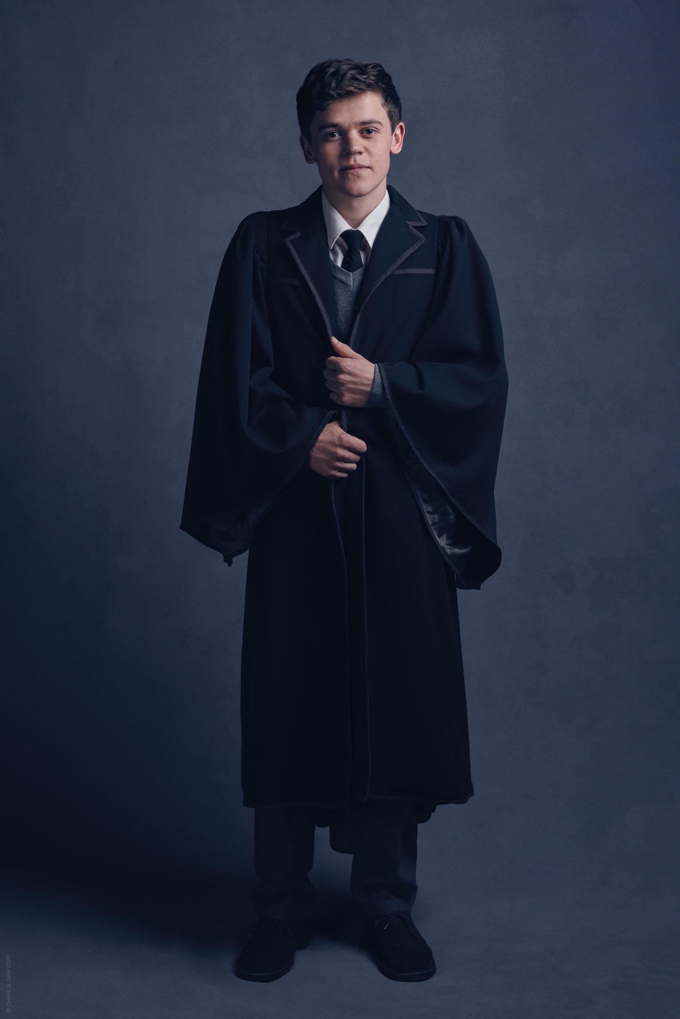HPСС-Albus_Potter