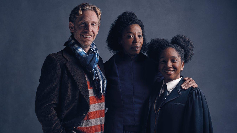 HPСС-Weasley-Granger