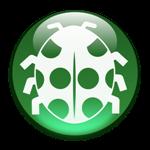 Bug - Жучий