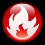 Fire - Огненный