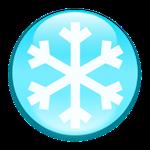 Ice - Ледянной