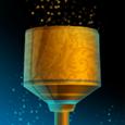 Божественная чаша