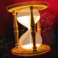 Hourglass of the Impatient