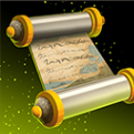 Пергамент предвидения