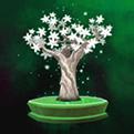 Tiny Titan Tree