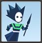 Nohni the Spearit
